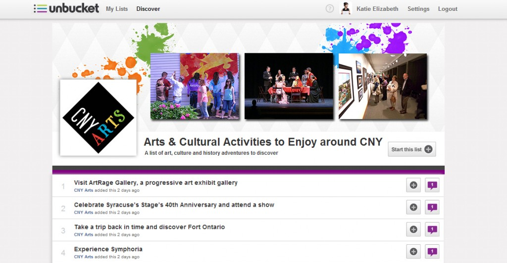 Arts & Cultural Activities to Enjoy around CNY