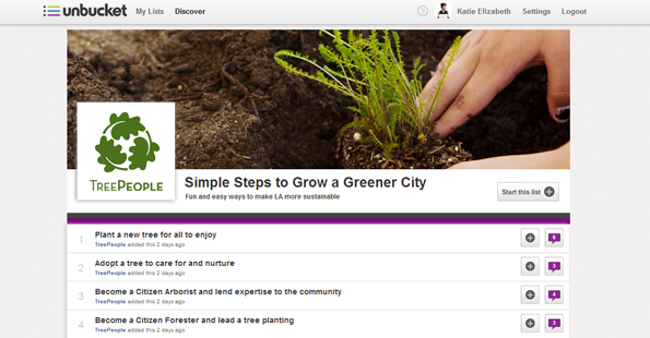 Simple Steps to Grow a Greener City